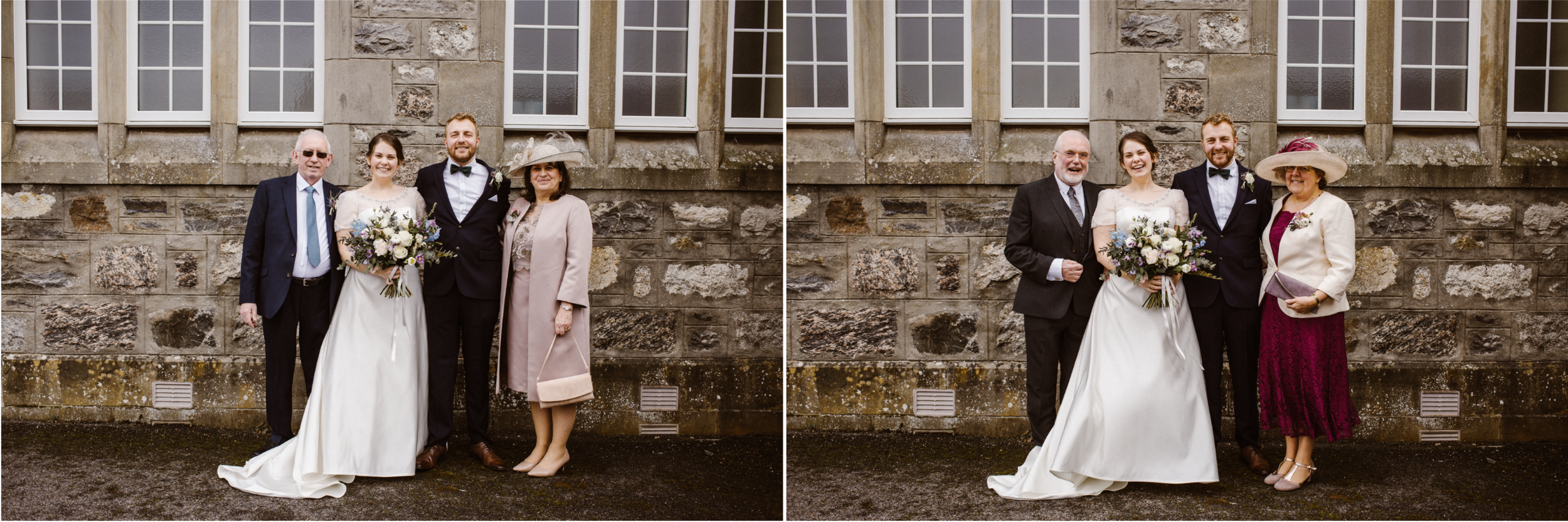 Ruth and David-33+34-06.jpg
