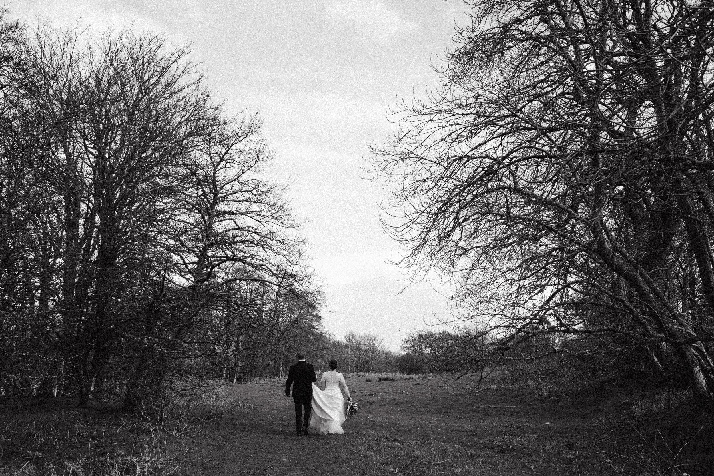 Ruth and David-49.jpg
