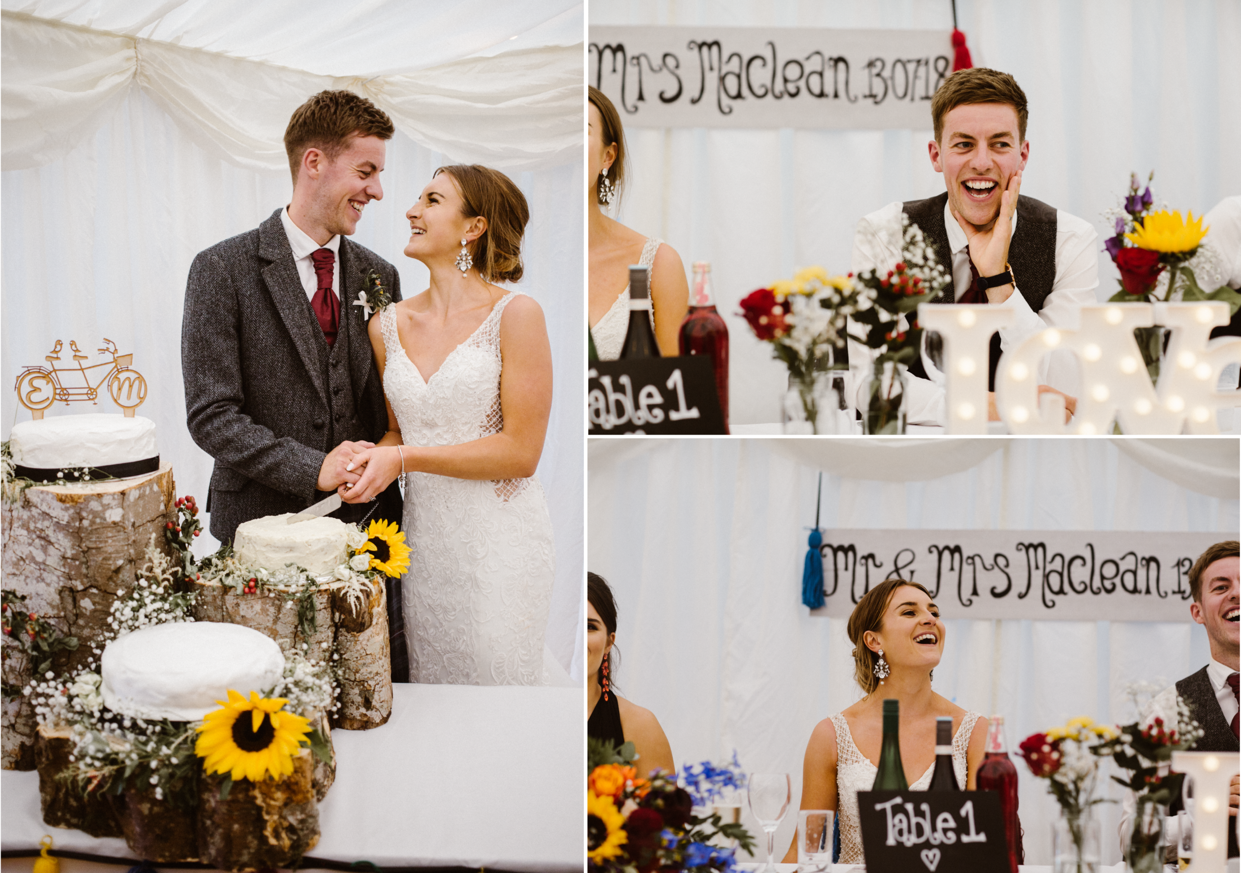 Esther and Martin-121+122+123-09.jpg