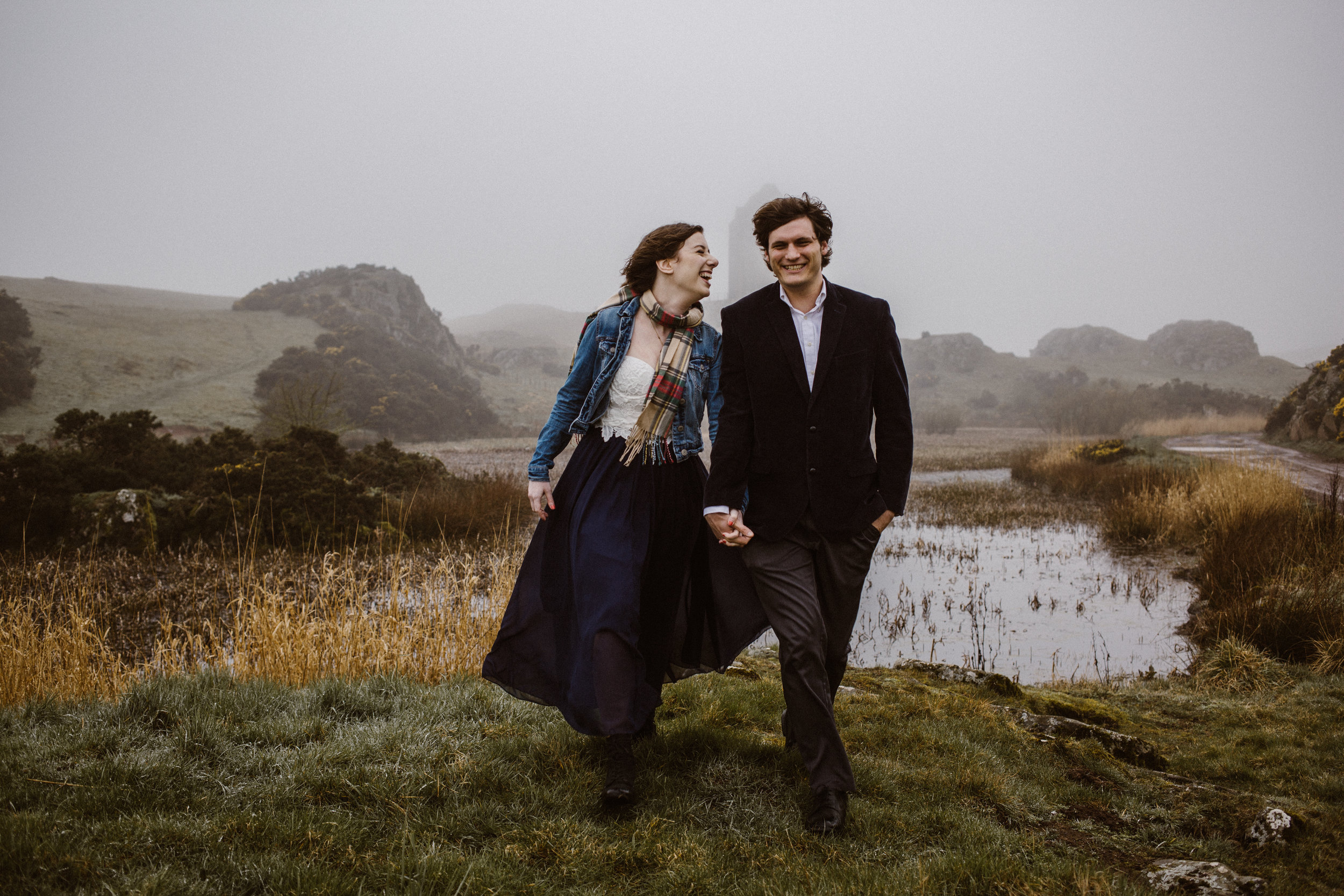 Sophie and Curtis-12.jpg