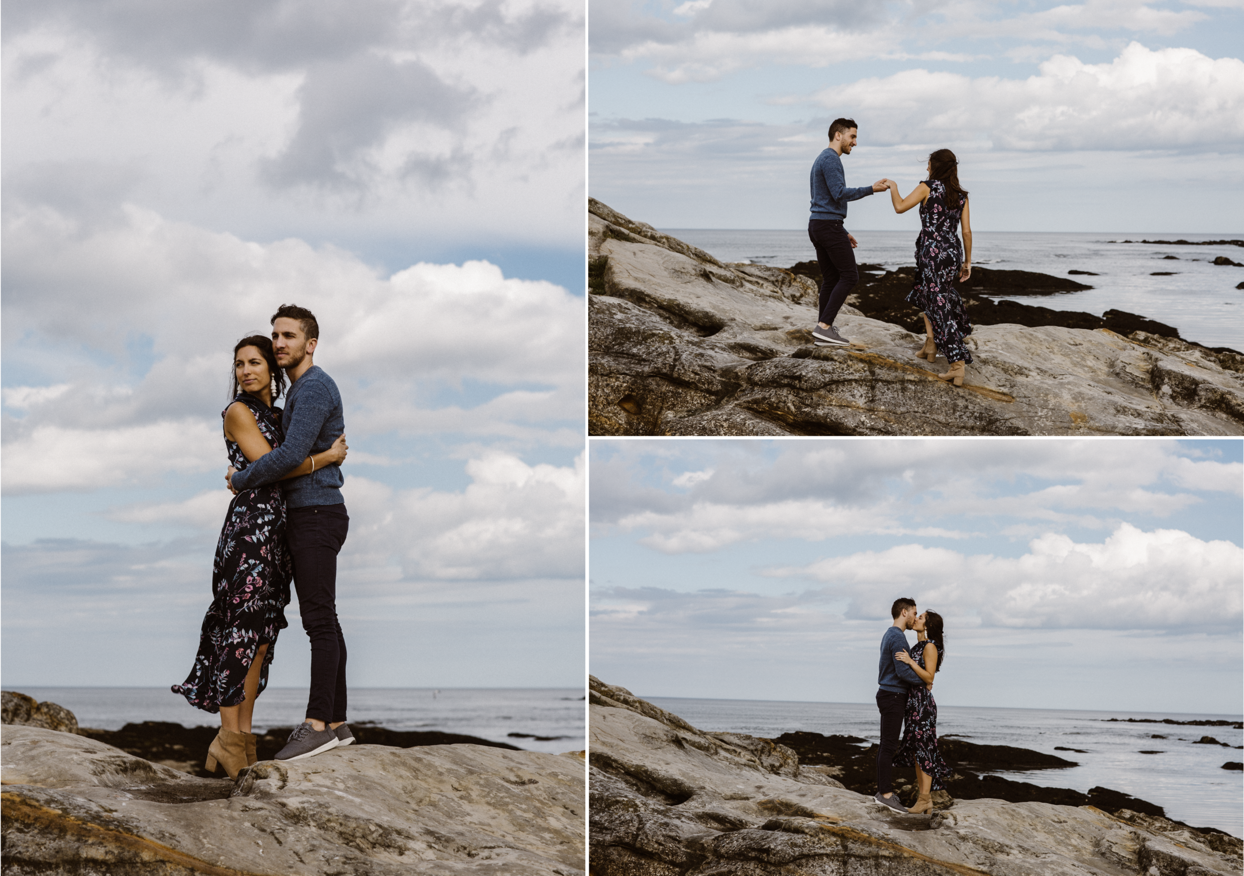 Tim and Christina-141+146+148-08.jpg