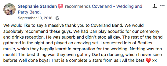 coverland-fairyhill.png