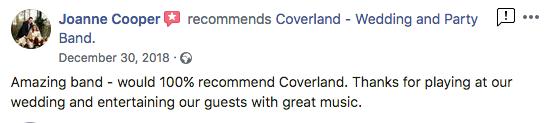 coverland-stradey-park-hotel.png