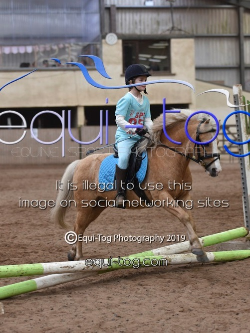 LAURELVIEW easter show - 28 -04-19