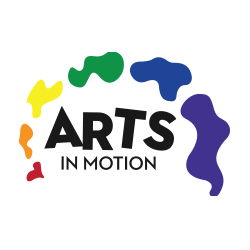 Arts in Motion - specializes in adaptive instruction in the creative arts for the physically, emotionally or mentally challenged. I provide private and small group instruction.