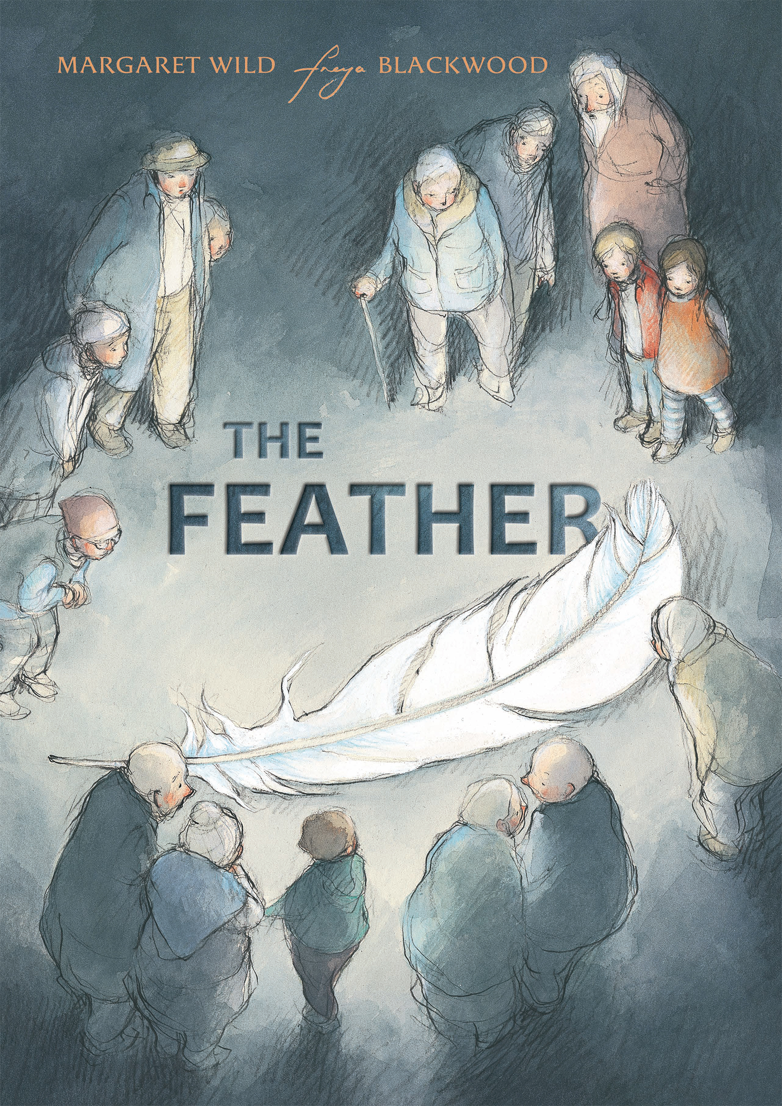 thefeather_cover.jpg