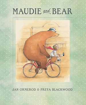 maudie&bear_cover.jpeg
