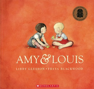 AmyandLouis_cover.jpg