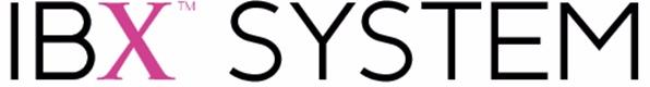IBX_logo.jpg