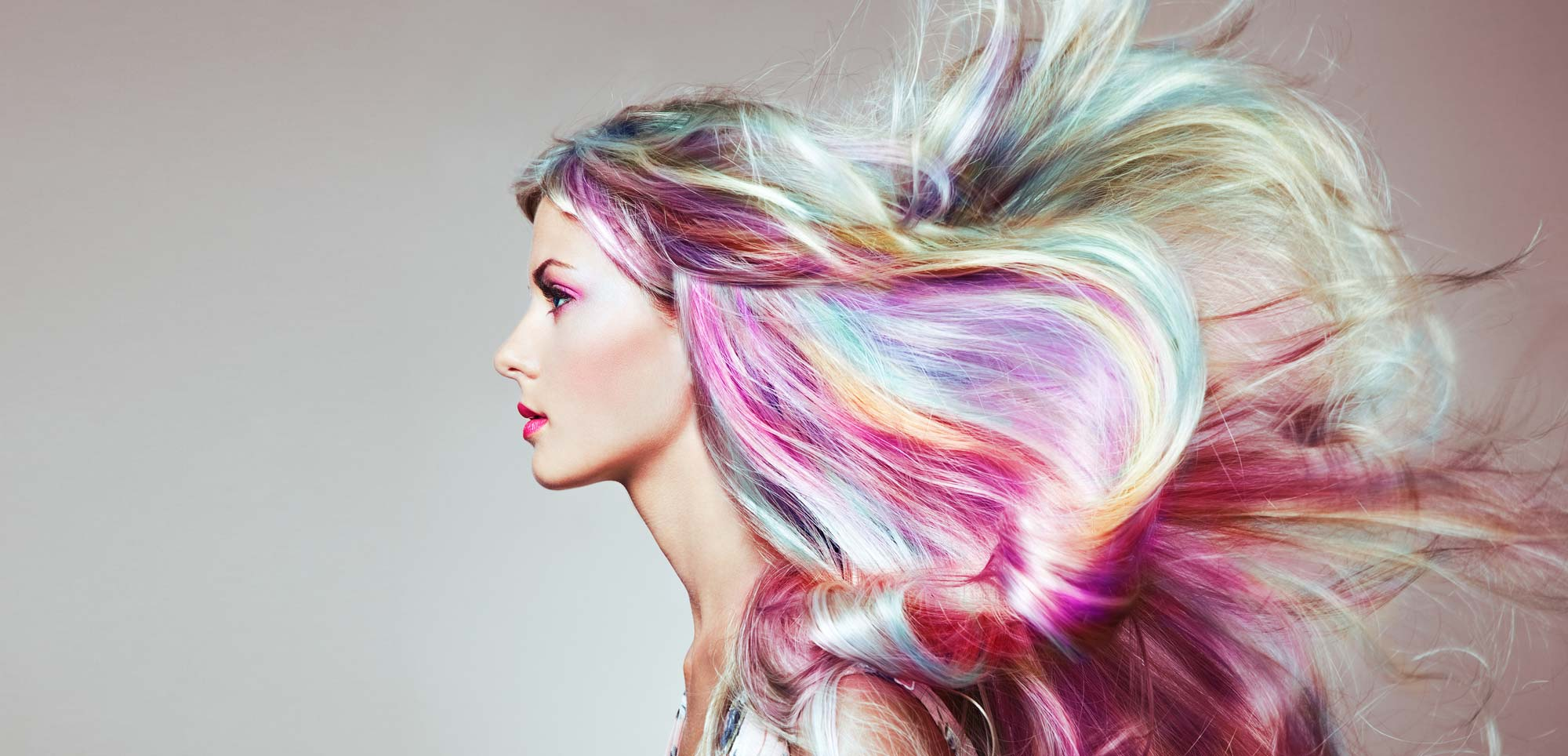 hair-scroll.jpg
