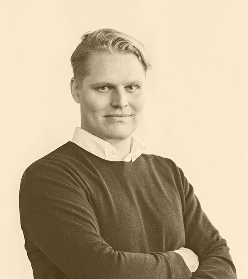 kari-harkonen-profile.jpg