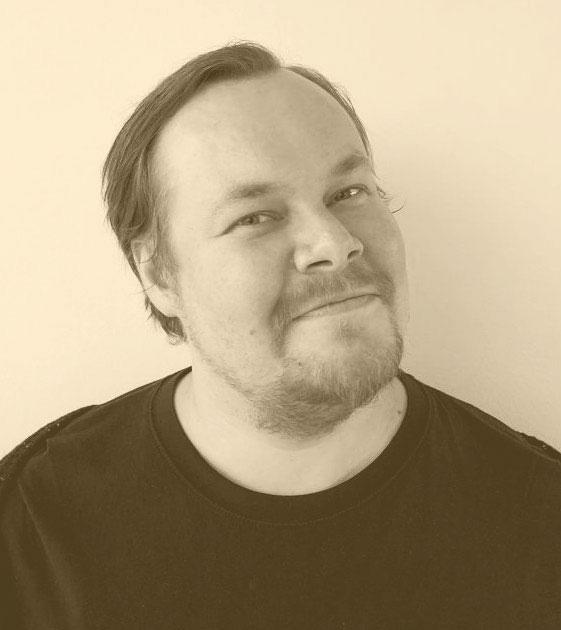 matti-liski-profile.jpg