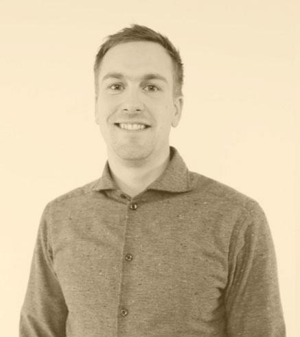 heikki-tiittanen-profile.jpg