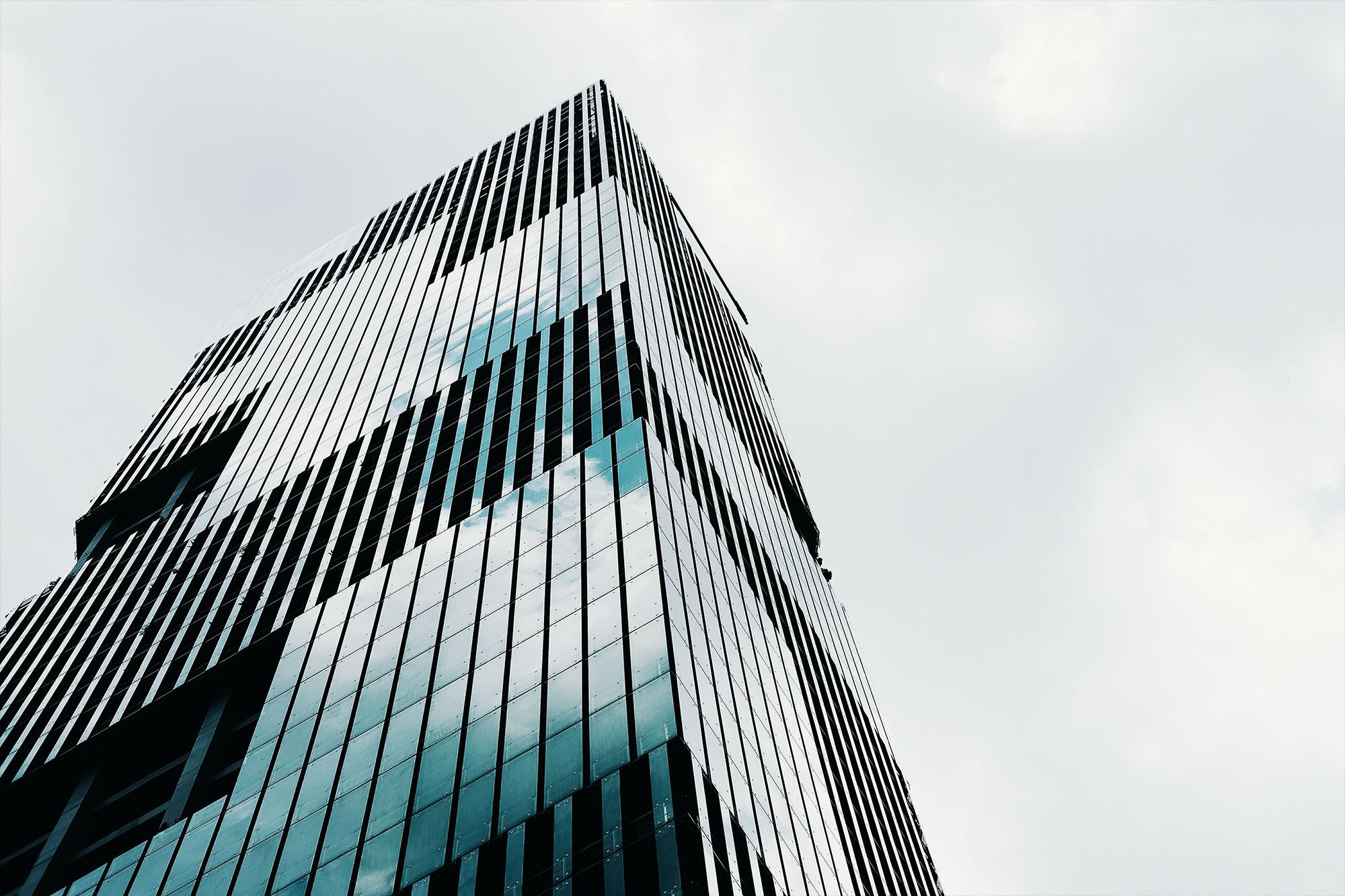 Capital privado - Cuando el banco por las características de la operación no es una opción. Y si tienes patrimonio libre de cargas déjanos encontrar financiación atractiva para ti.Trabajamos con fondos de inversión que ofrecen condiciones realmente competitivas dentro del sector del capital privado.