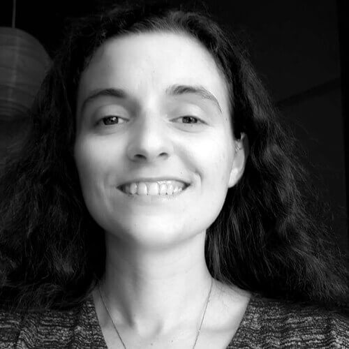 Dr Anamaria Ciucanu  Animation Researcher & Storyteller