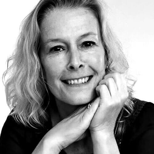 Janine Woodcock  Executive and Leadership Coach