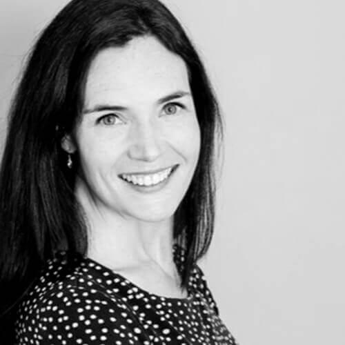 Laura Clark  Registered Dietitian