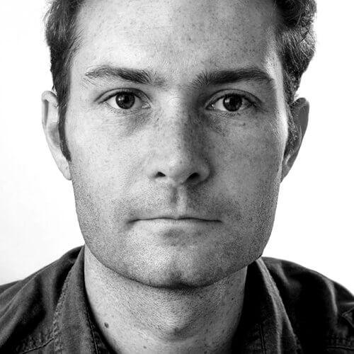 Simon Vezey  Software Engineer