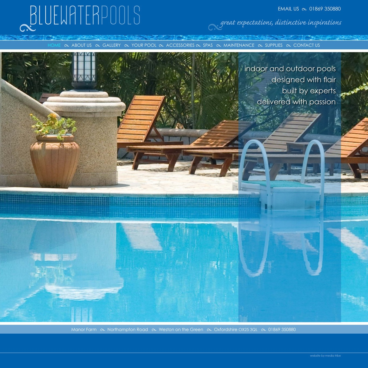 BWP-Website-design.jpg