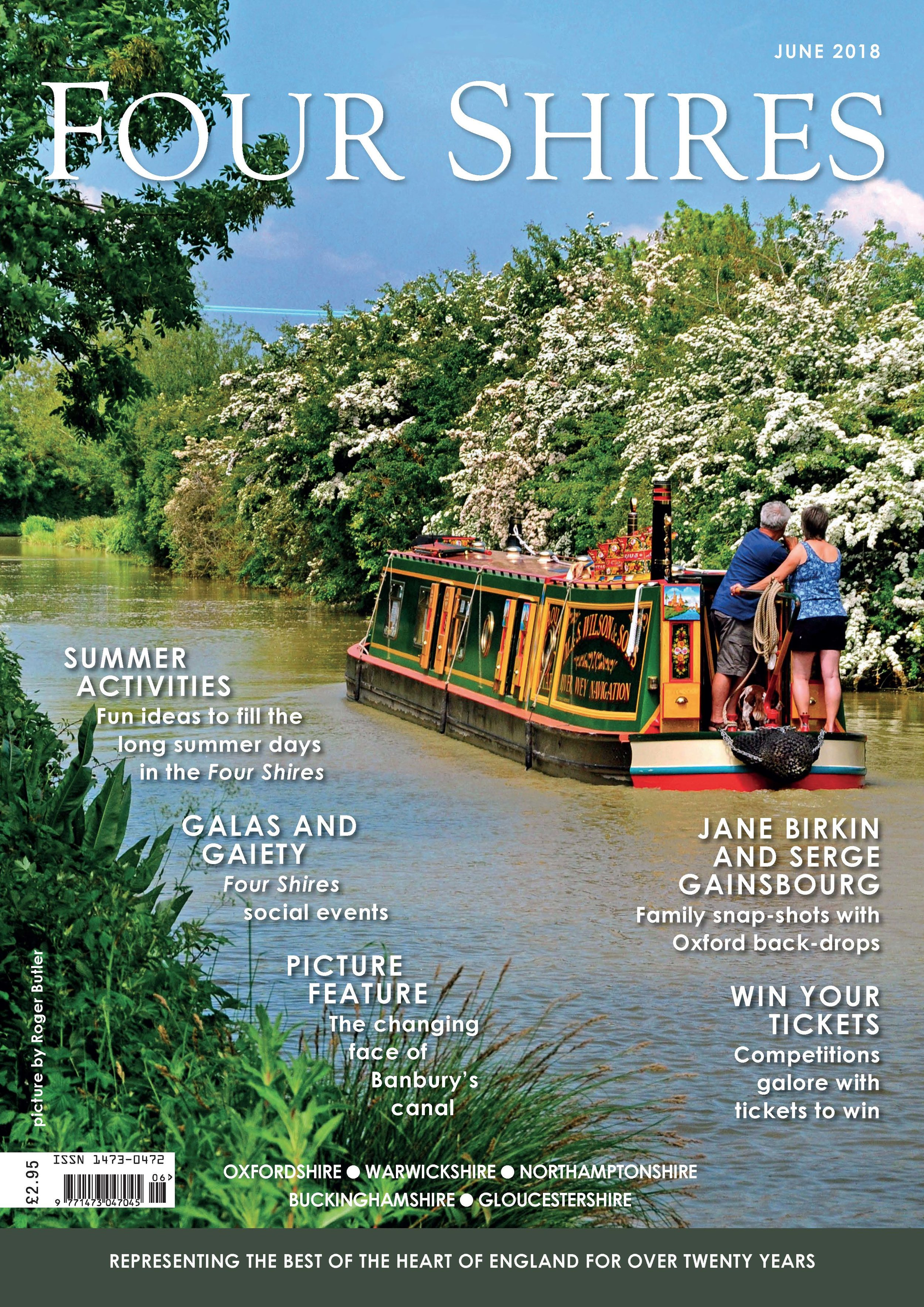 Four Shires June 2018 - COVER.jpg