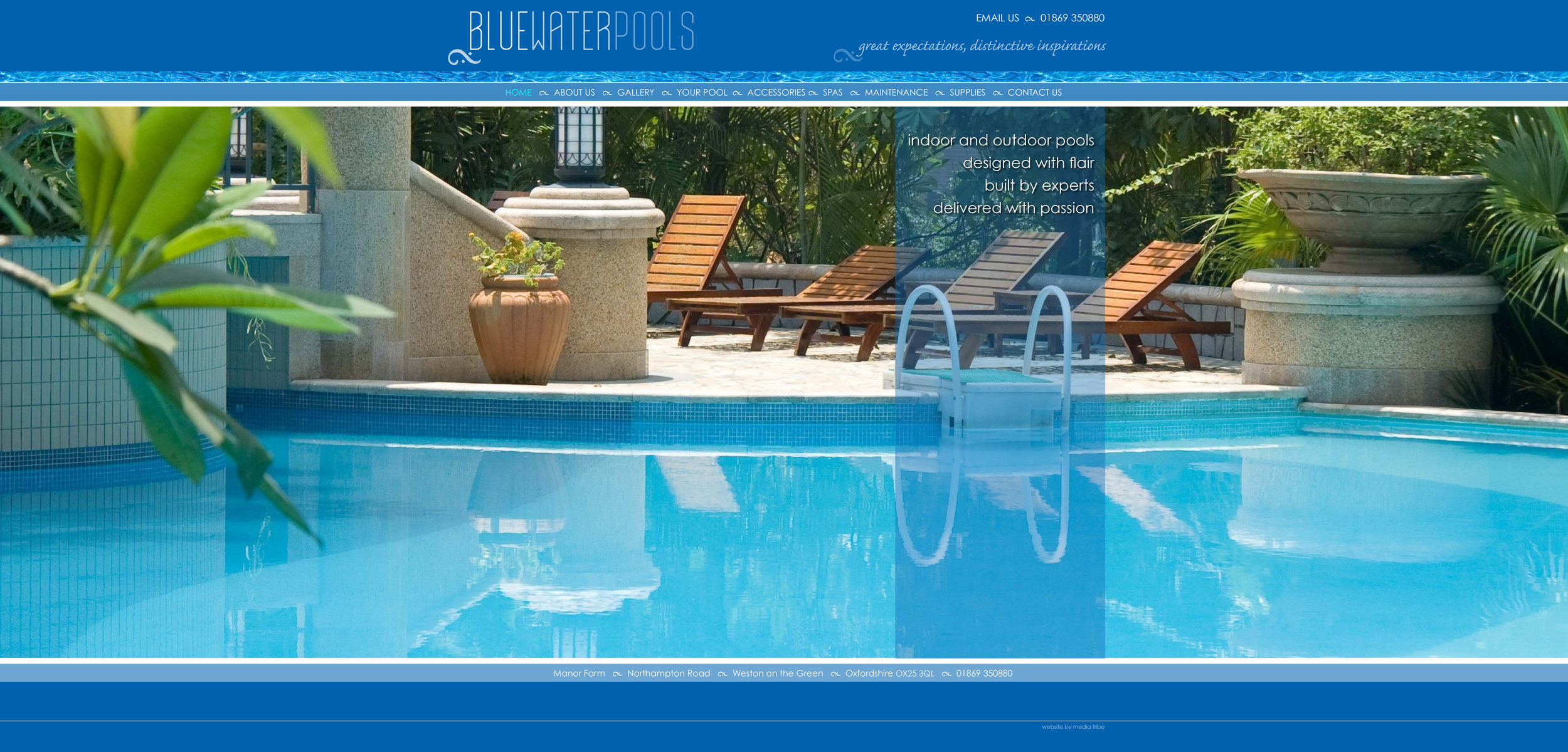 BWP-Website-design.jpg