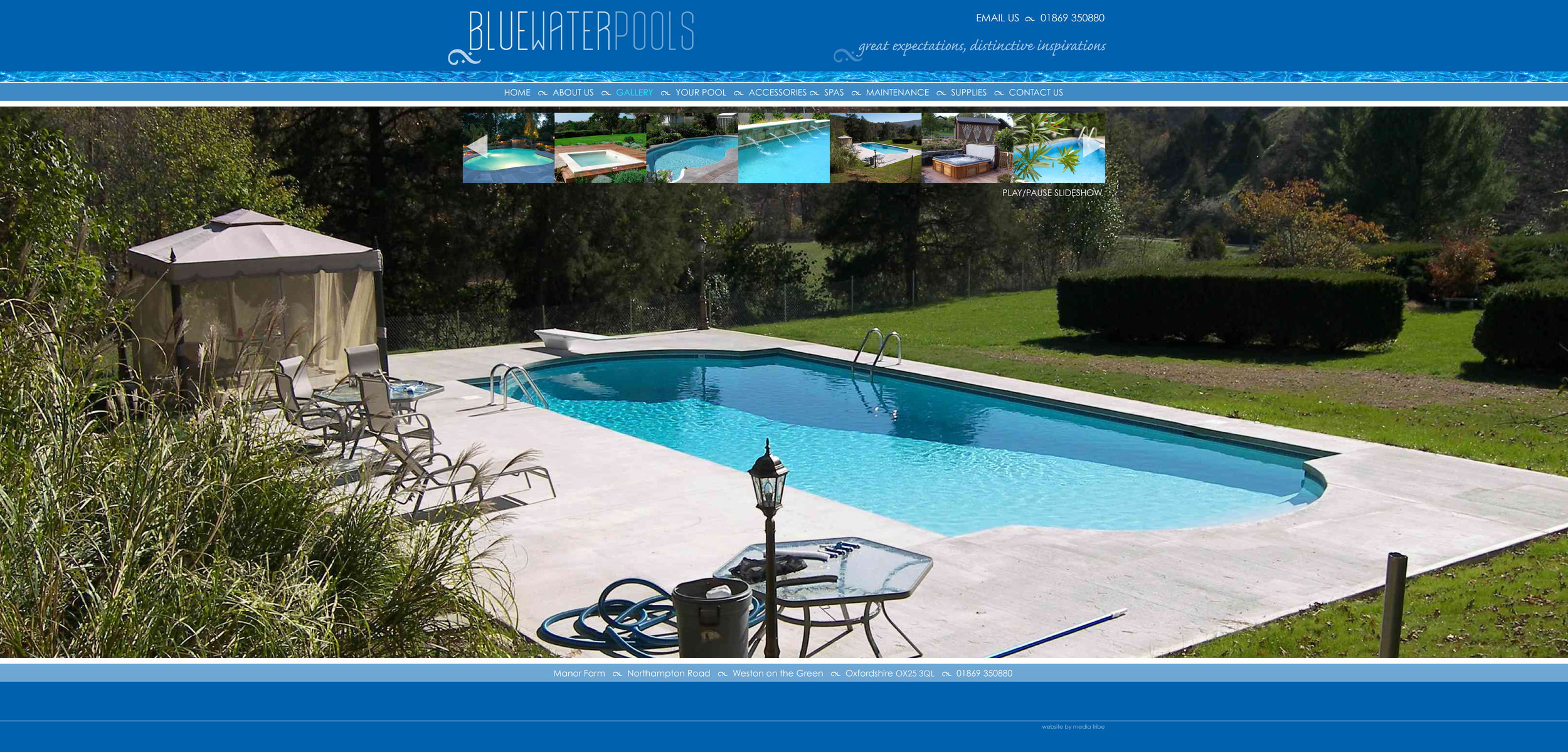 BWP-Website-design5.jpg