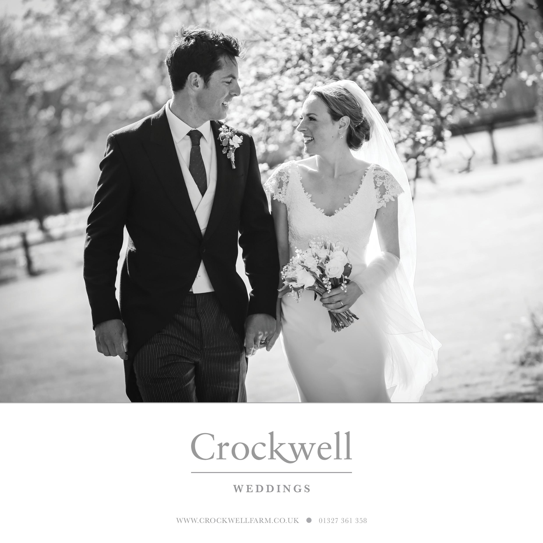 Crockerll Brochure 4 white.jpg