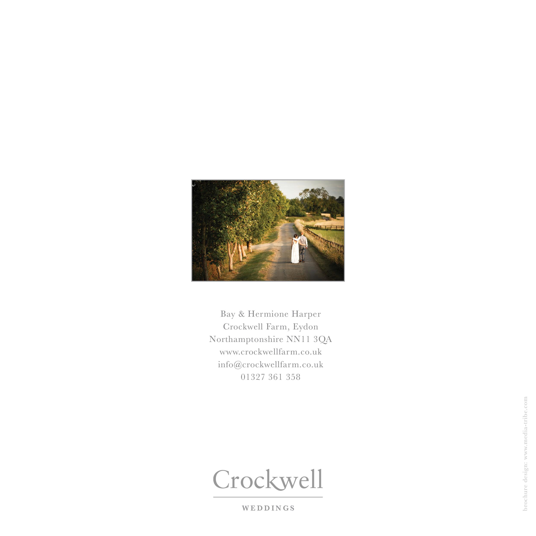 Crockerll Brochure 4 white9.jpg