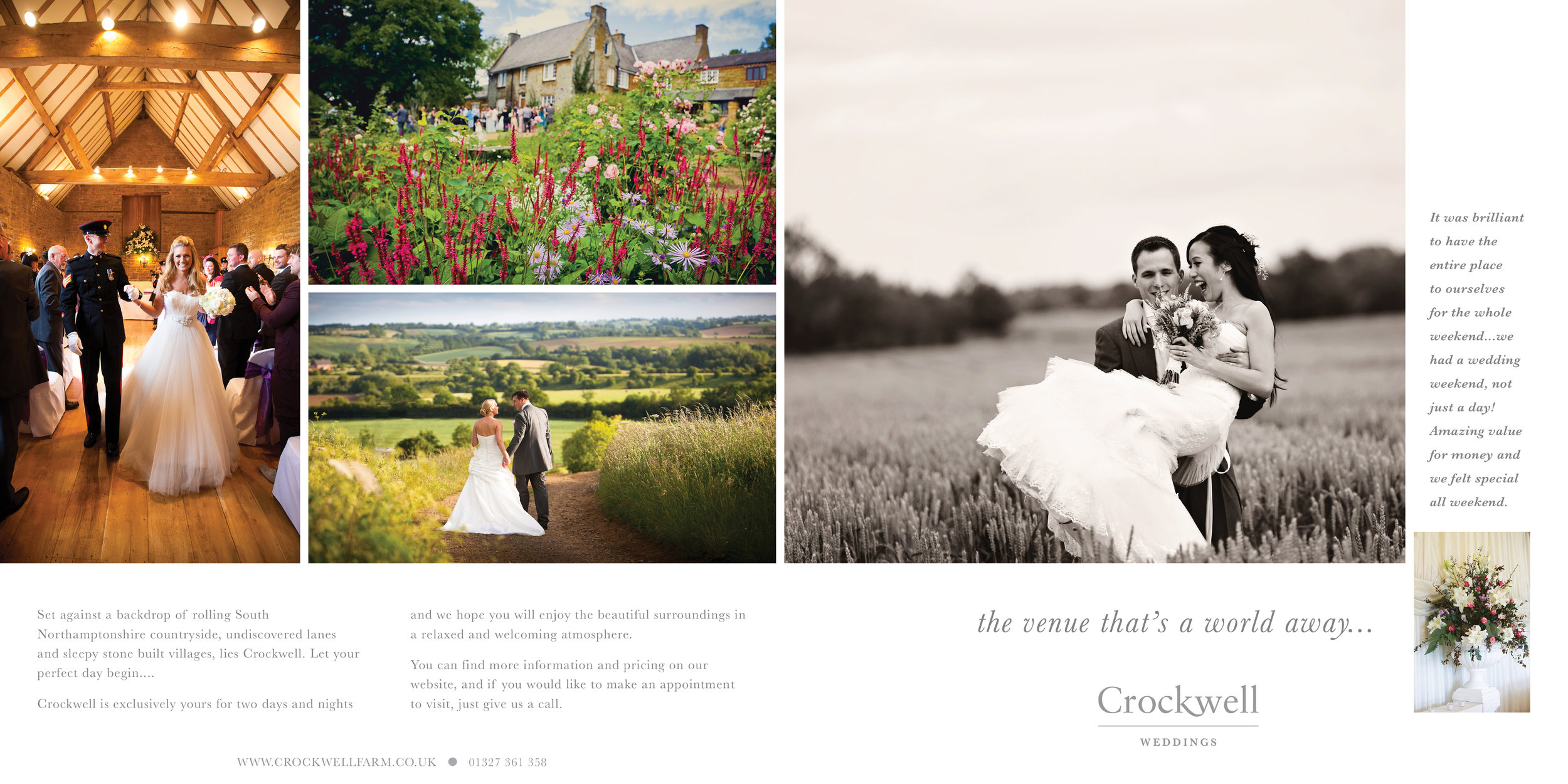 Crockerll Brochure 4 white2.jpg
