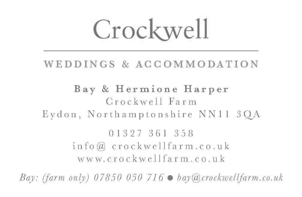 Crockwell Business Cards final_Page_1.jpg