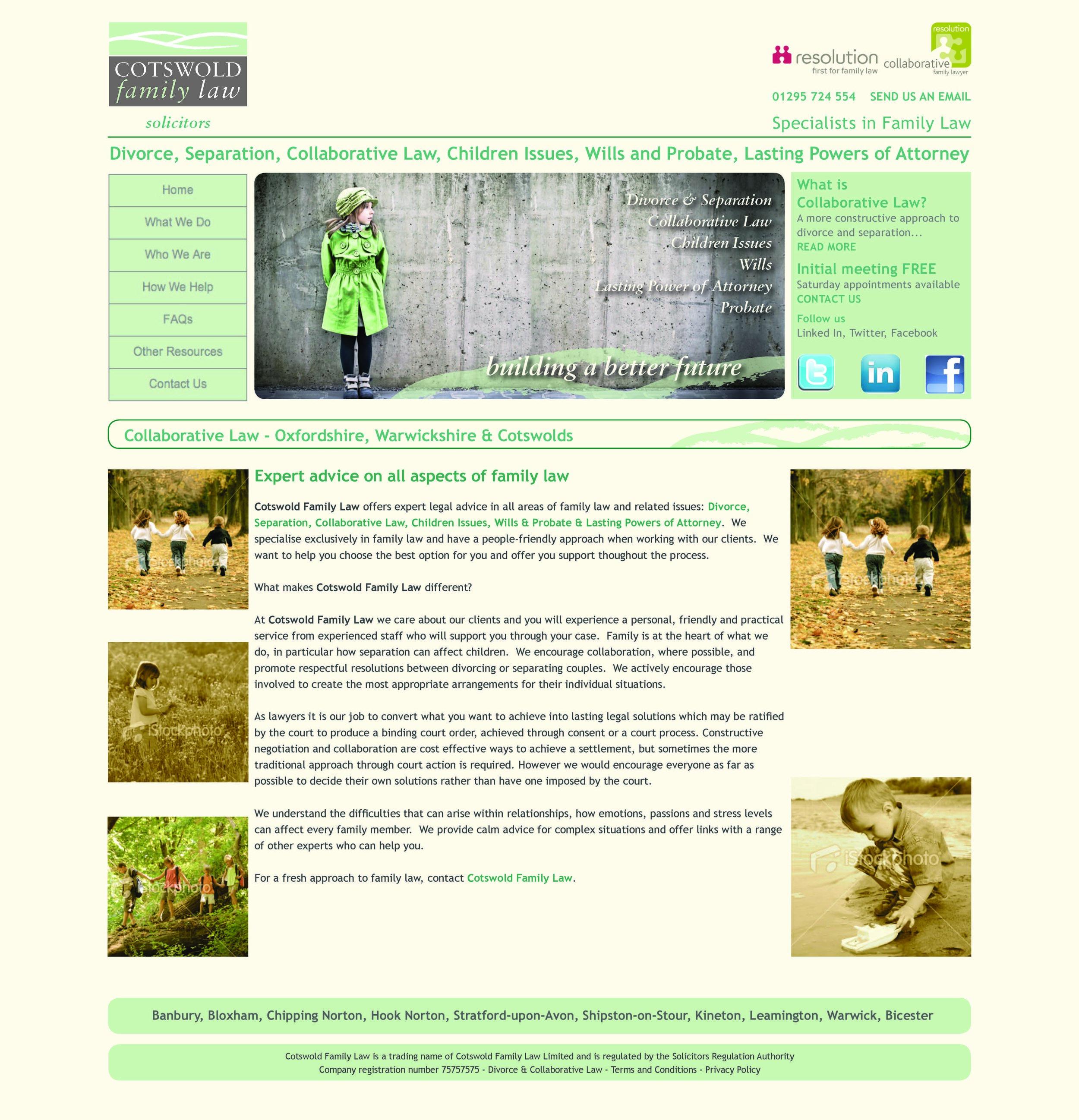 CFL Website design.jpg
