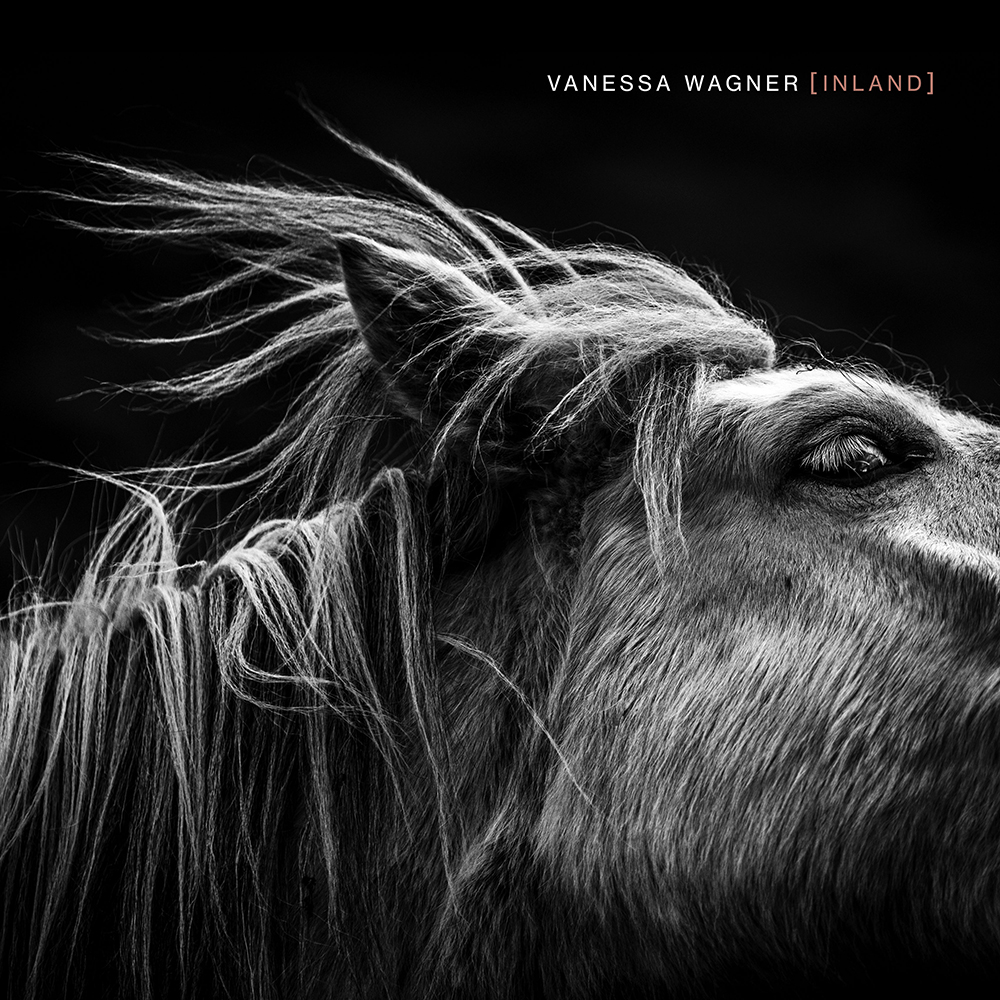 Picture by Laurent Baheux