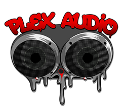 Plex Audio.png