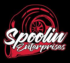 Spoolin.png