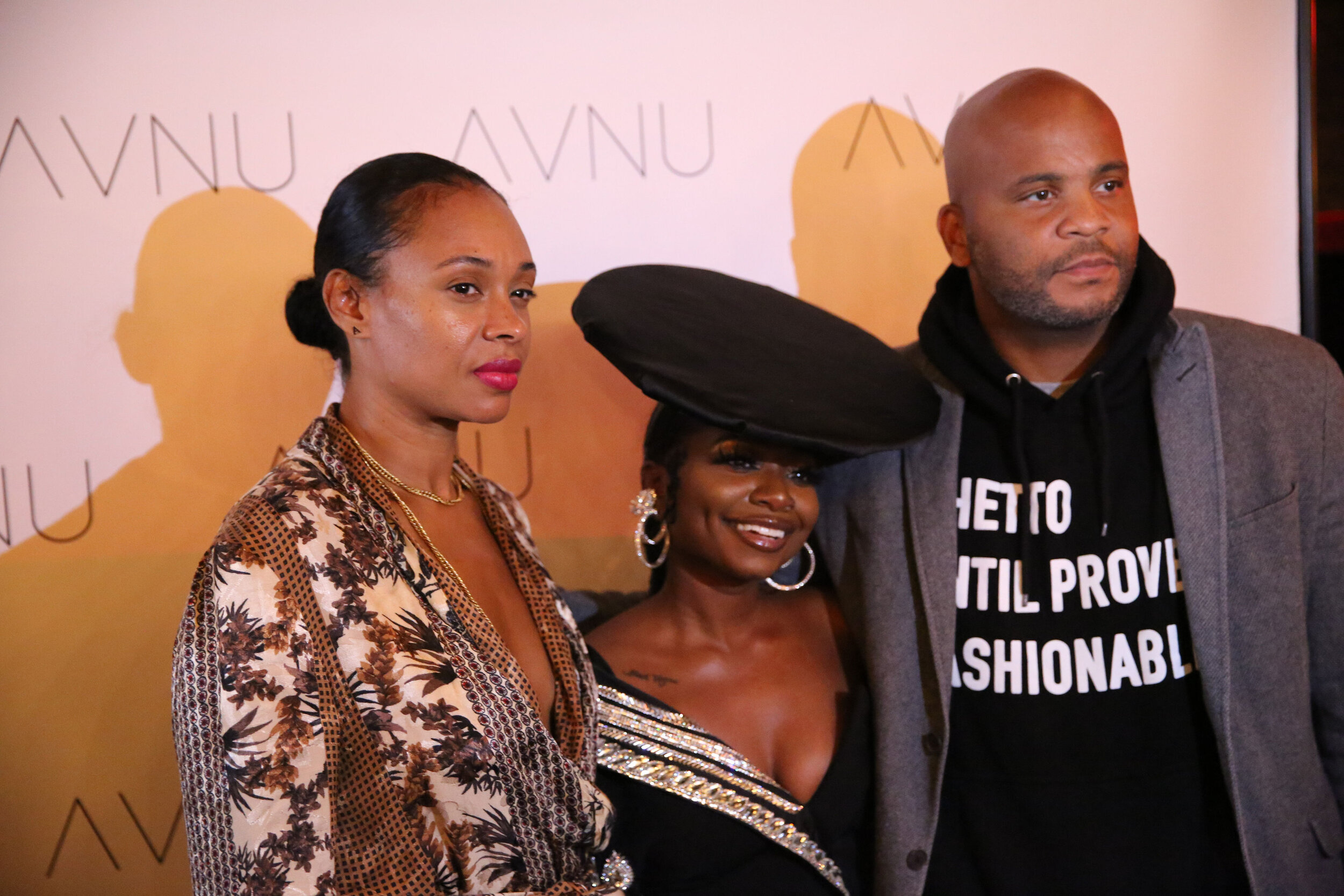 Willis   is currently in a lawsuit with Vogue (   Read more about the fight for Black Vogue here   .)