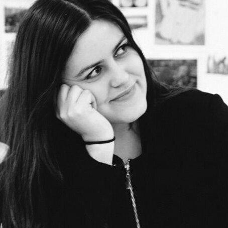 Basia Bińkowska