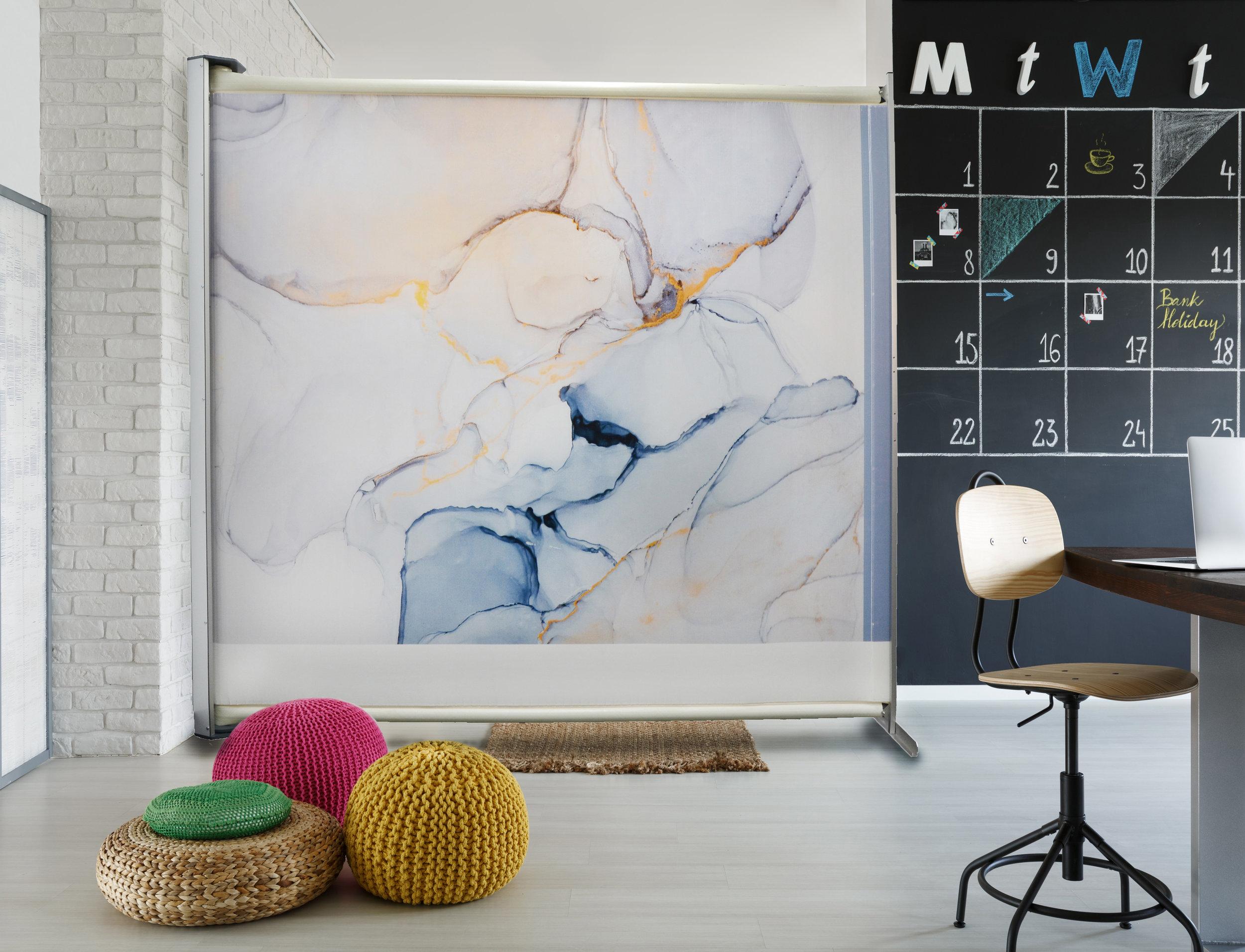 Office space 01 render.jpg