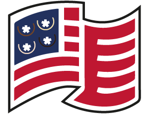 americanflag(2).png