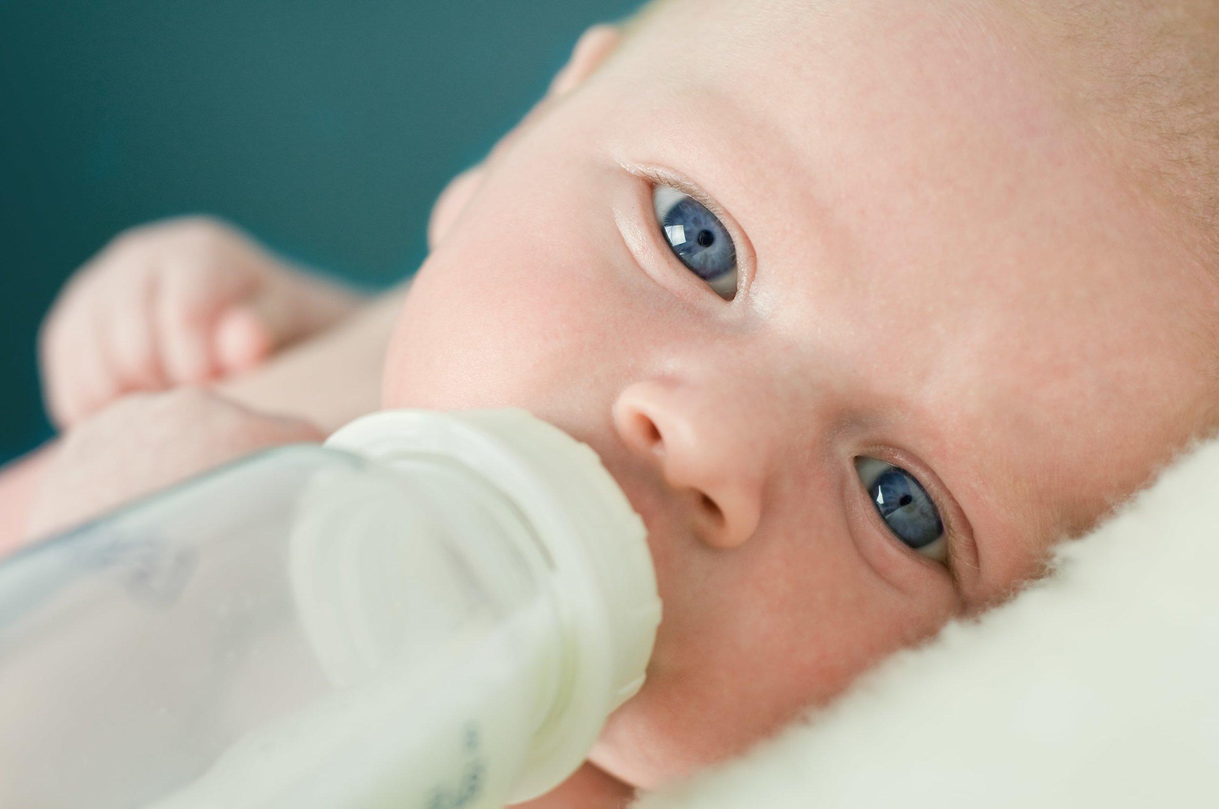 Lactl_Baby&Bottle.jpg