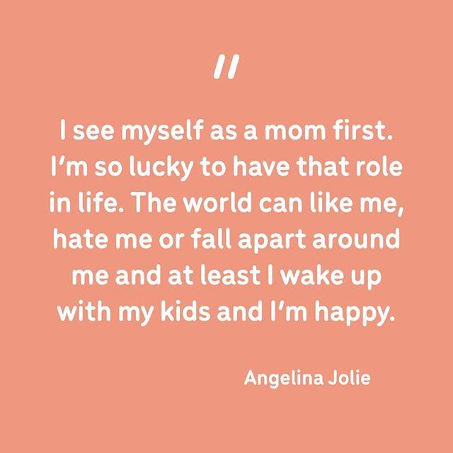 💖 💖 💖 💖 💖 💖 ⠀ ⠀ #lactl #lactlscreens #empoweringpumping #breastfeedingmama #worldbreastfeedingweek