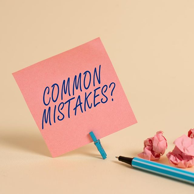Some employers are 'improvising' lactation rooms, cutting corners by designating closets, changing rooms or single-stall bathrooms. Whilst many employers do have good intentions, they aren't necessarily up to date on the needs of a new mom. To provide a supportive user-centered lactation space - try to avoid these five mistakes.⠀ ⠀ Link in the bio - 5 Mistakes Made When Creating Lactation Spaces⠀ ⠀ #lactl #lactlscreens #empoweringpumping #breastfeedingmama #breastfeedingatwork #knowyourrights #saynotobathrooms #lactatingmom #lactationspace