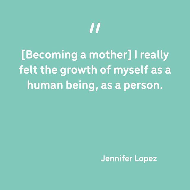 #lactl #lactlscreens #empoweringpumping #breastfeedingmama #nursing #breastfeedingsupport #celebrityquote #liquidgold #feeding #lactatingmom #breastmilk #lactation #breastfeeding