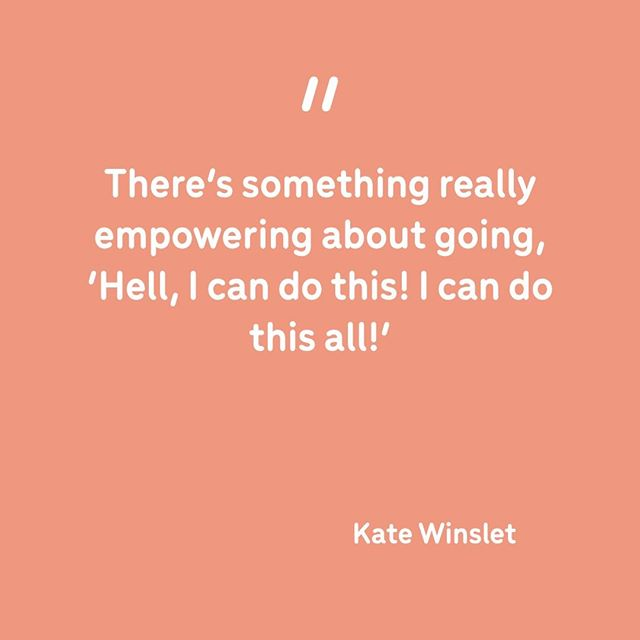 You can do this! Supporting yourself as well as those around you is so important for every mothers feeding journey! ⠀ ⠀ #lactl #lactlscreens #empoweringpumping #nursing #breastfeedingsupport #celebrityquote #liquidgold #breastfeedinglaws #feeding #lactatingmom #breastmilk #lactation #breastfeeding