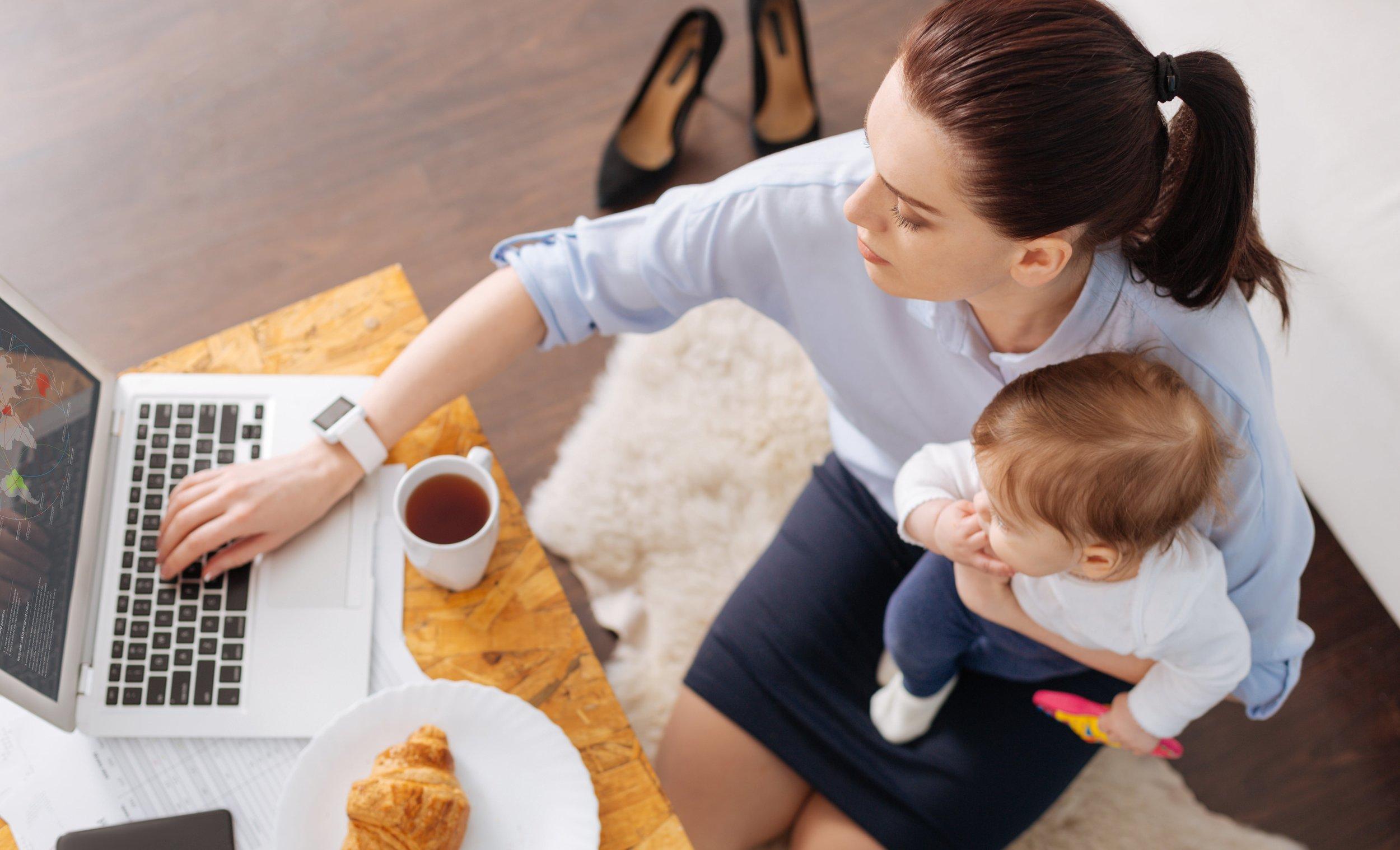 women-baby-working.jpeg