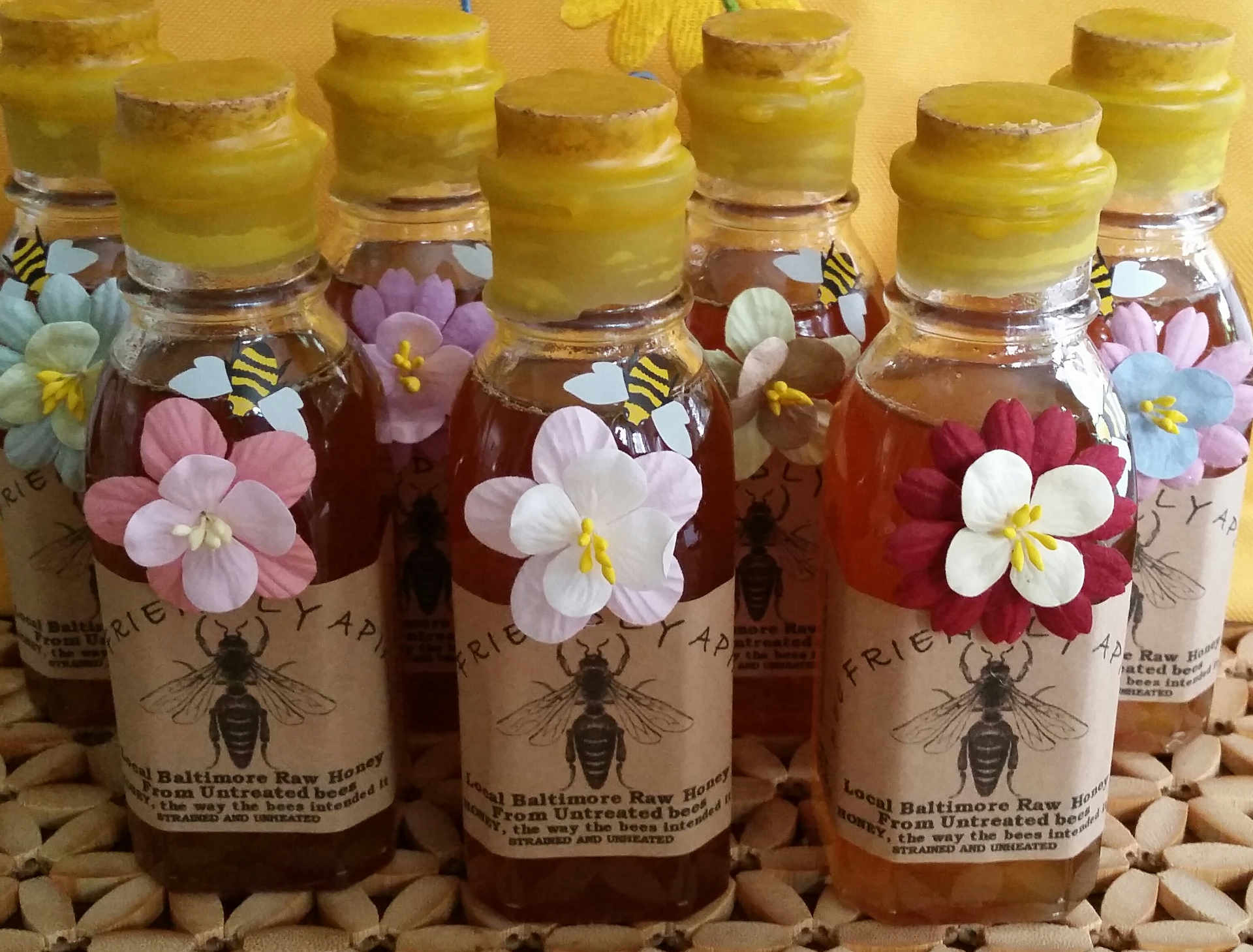 Local-Hive-Products.jpg