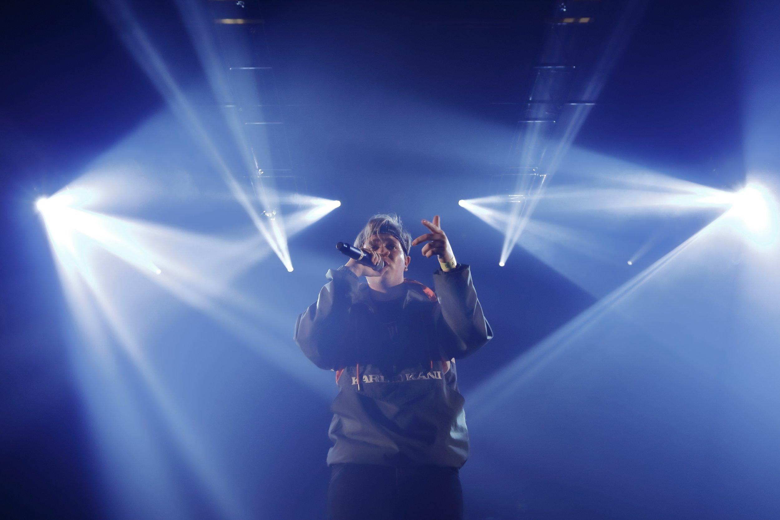 Maz Live by Eric Delgado.jpg