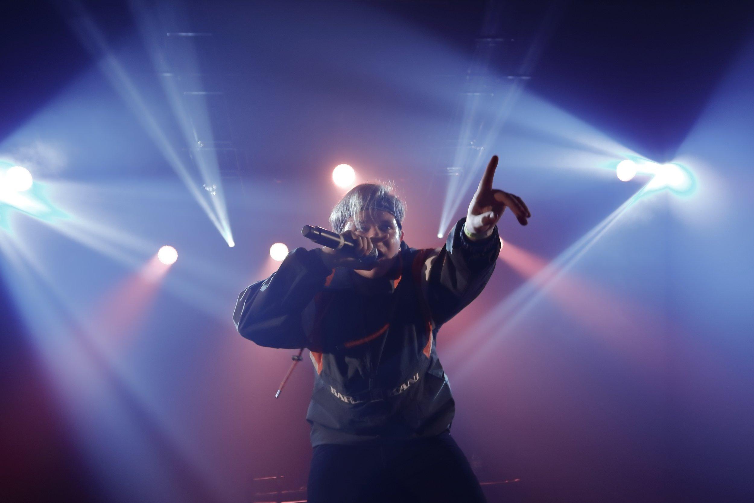 Maz Live by Eric Delgado2.jpg