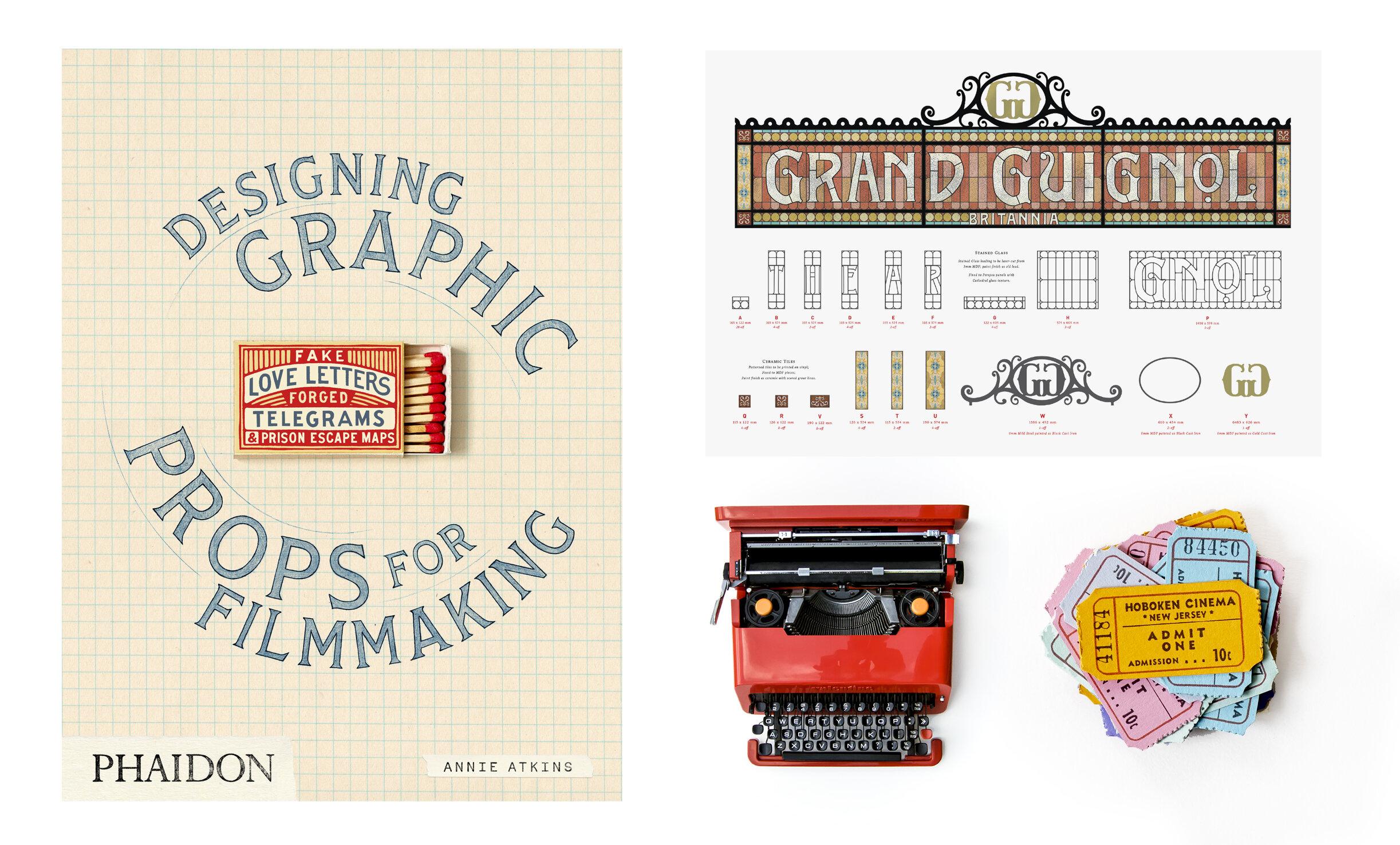 annie-book-promo-pic.jpg