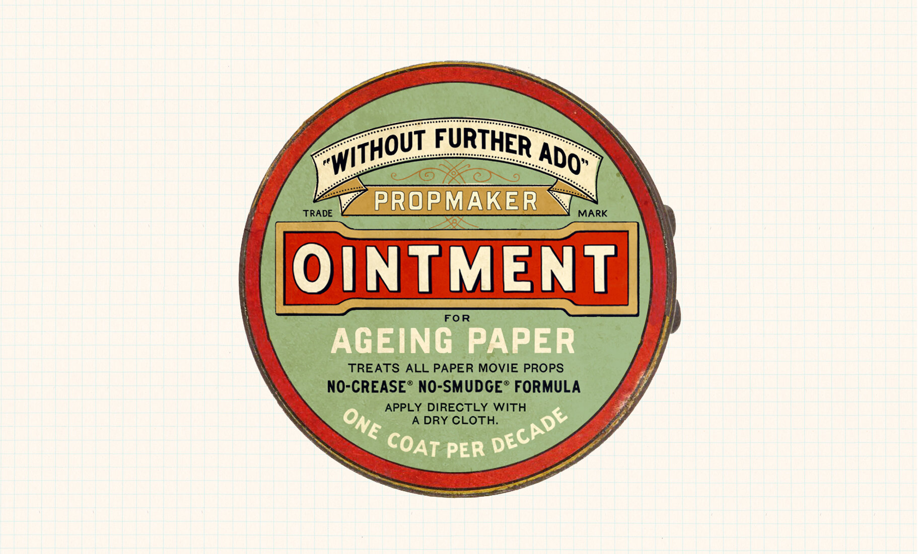 ointment-website.jpg