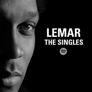 the singles.jpeg